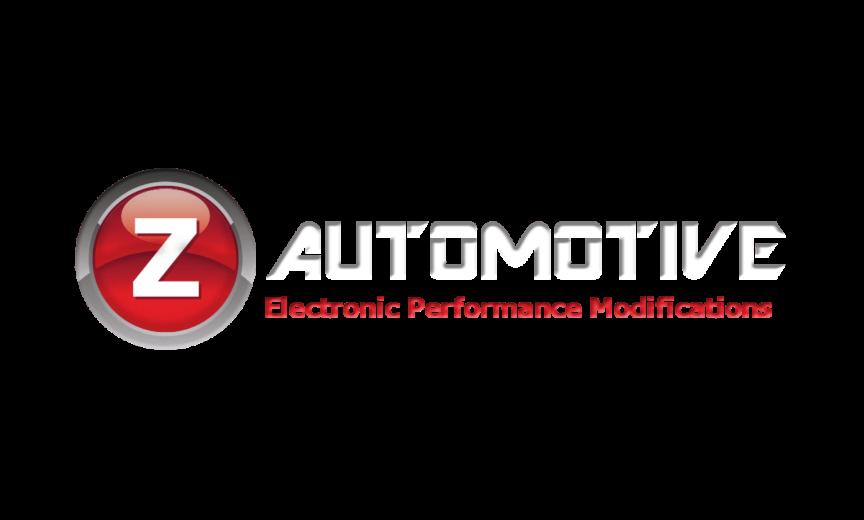 Sponsor Intro: Z Automotive – 2018+ Jeep Wrangler (JL) Forums – New Jeep Wrangler (JL / JT) News ...